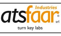 ATS FAAR Industries