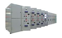 Paralleling Switchgear and Control Systems