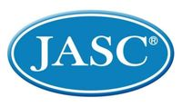 Jansens Aircraft Systems Controls Inc. (JASC)
