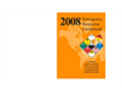 2008 DOT Emergency Response Book
