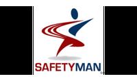 Accident Prevention Corporation (APC)