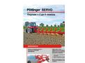 FALC FREELAND - 3000 - Plough Brochure