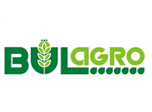 Fertilizers and Biostimulants Training for Spring 2020 Campaign