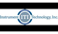 Instrument Technology, Inc. (ITI)