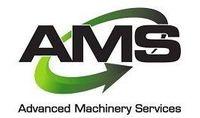 Advanced Machinery Services Ltd (AMS)