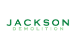 Jackson Demolition Service, Inc.