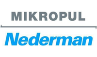 MikroPul - a Nederman company