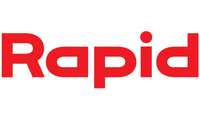 Rapid Holding AG