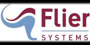 Flier Systems B.V.