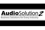 Audio Solutionz LLC