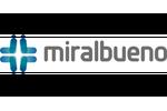 Group Miralbueno