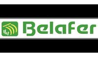 Belafer Industries S.L.