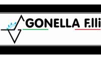 Gonella F.lli di Marco & C s.n.c.