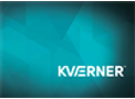 Kvaerner Corporate Brochure