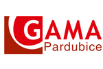 Gama Pardubice s.r.o.