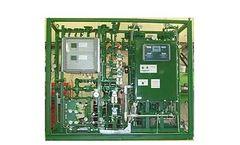 Lectrodryer - Generator Auxiliaries