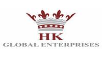 HK Global Enterprises