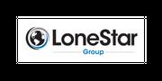 LoneStar Group