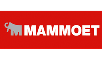 Mammoet Singapore Pte Ltd