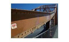 Asbestos Abatement Contractor Vancouver
