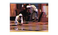 Innovative Industrial Vacuum Cleaning Services