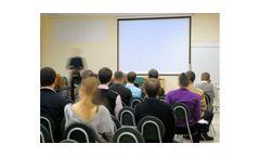 Enviro-Vac Abatement Team Worker Training