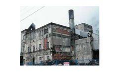 Asbestos Liabilities, Directors & Due Diligence