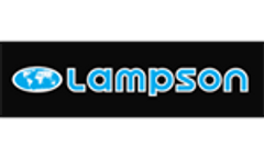 Lampson Manufacturing Services