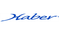 HaberVision Releases Intrinsically Safe Fan Goggle