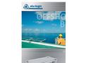 alu logic - AL 640 - Offshore Box - Brochure