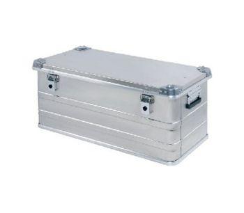 Alu Logic - Model AL 640 - Offshore Box