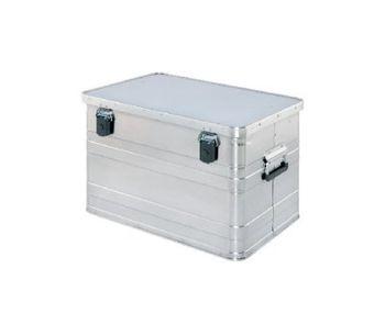 Alu Logic - Model BA 340 - Economy Box