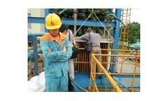 Biowatertech - Maintenance Services