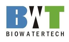 Biowatertech - Design & Evaluation Services