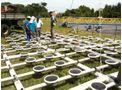 Biowatertech - Installation Services