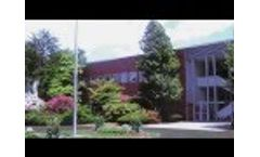Kidde Fire Systems – Advancing Fire Protection Video