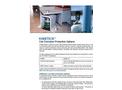 Kinetics - Spring Vibration Isolators Brochure