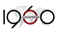 Juscafresa S.A