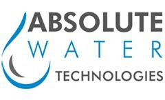 Absolute Water Reports