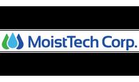 MoistTech Corporation