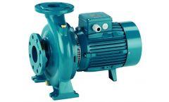 Calpeda - Centrifugal Pumps
