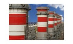 NEM - Exhaust Gas Systems