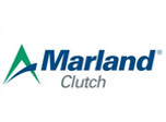 Marland CECON Clutches for Steel Strip Mill