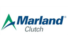 Marland CECON Clutch for Steel Mill Cooling Fan Drives