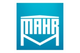 Mahr GmbH