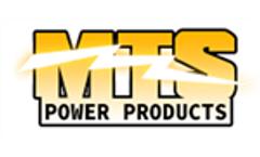 Advantages of Natural Gas Home Backup Generator
