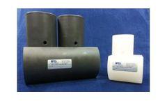 IPS - PVC Drain Valves