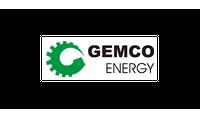 Gemco Energy Machinery Co., Ltd.