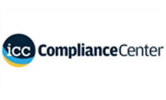ICC Compliance Center is Proud to Celebrate 25 Years in Business