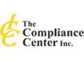 Chempliance Professional Services